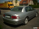 Sprzedam samochód Kia Amanti (Opirus) 2004 r. - 2