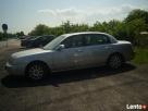 Sprzedam samochód Kia Amanti (Opirus) 2004 r. - 4