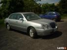 Sprzedam samochód Kia Amanti (Opirus) 2004 r. - 1