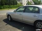 Sprzedam samochód Kia Amanti (Opirus) 2004 r. - 5