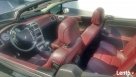 piękne zadbane cabrio - 8