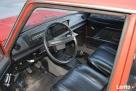 Fiat 125p FSO 1500 - 6
