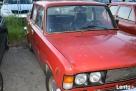Fiat 125p FSO 1500 - 3
