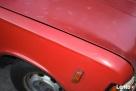 Fiat 125p FSO 1500 - 2