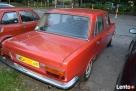 Fiat 125p FSO 1500 - 4