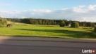 Działka rolno-budowlana 3300m Kozińce - 6