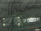 Sprzedam fajne spodnie marki JEYKUP rozmiar 32/34 - 5