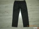 Sprzedam fajne spodnie marki JEYKUP rozmiar 32/34 - 2