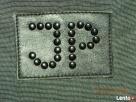 Sprzedam fajne spodnie marki JEYKUP rozmiar 32/34 - 6