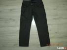 Sprzedam fajne spodnie marki JEYKUP rozmiar 32/34 - 1