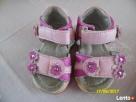 Sprzedam buciki dla dziewczynki - 3