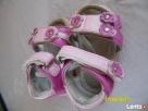 Sprzedam buciki dla dziewczynki - 5