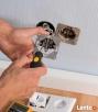 Elektryk - usługi elektroinstalacyjne - 6