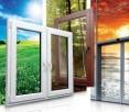 Naprawa okien i drzwi