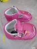 Sprzedam buciki dla dziewczynki - 2