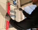 Elektryk - usługi elektroinstalacyjne - 2