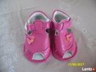 Sprzedam buciki dla dziewczynki - 1