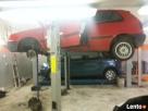 Odpalanie aut, Holowanie, Mechanik ,Elektryk ,Pomoc Drogowa - 3