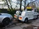 Odpalanie aut, Holowanie, Mechanik ,Elektryk ,Pomoc Drogowa - 7