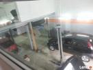 Odpalanie aut, Holowanie, Mechanik ,Elektryk ,Pomoc Drogowa - 5