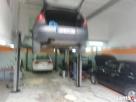 Odpalanie aut, Holowanie, Mechanik ,Elektryk ,Pomoc Drogowa - 2