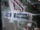 lokalizacja zaginionych/skradzionych zwierząt-mapa,wahadło - 7