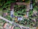 lokalizacja zaginionych/skradzionych zwierząt-mapa,wahadło - 1