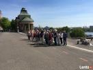 Wyjazdy dla Seniorów:wczasy, imprezy, wycieczki ORTiR Poznań - 3