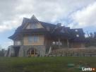Noclegi w Gorach - 1