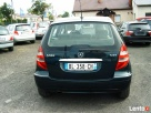 Mercedes A 169 2,0 CDI 2006 r - 5