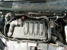Mercedes A 169 2,0 CDI 2006 r - 8