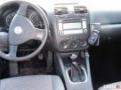 Motoryzacja Vw Golf VI 2008 r - 7