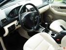 Mercedes A 169 2,0 CDI 2006 r - 7