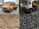prace roboty ziemne usługi mini koparka ładowarka Olsztyn - 7