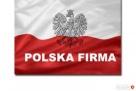 prace roboty ziemne usługi mini koparka ładowarka Olsztyn - 8