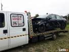 Warsztat samochodowy Włochy, Elektryk Pomoc Drogowa 24h - 5