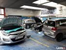 Warsztat samochodowy Włochy, Elektryk Pomoc Drogowa 24h - 10