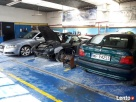 Warsztat samochodowy Włochy, Elektryk Pomoc Drogowa 24h - 8
