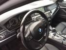 Piękne BMW - 4