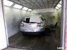 Warsztat samochodowy Włochy, Elektryk Pomoc Drogowa 24h - 11