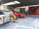 Warsztat samochodowy, elektryk, lakiernik, Pomoc Drogowa