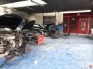 Warsztat samochodowy Włochy, Elektryk Pomoc Drogowa 24h - 7