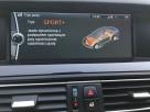 Piękne BMW - 6