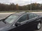 Piękne BMW - 7