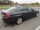 Piękne BMW - 5