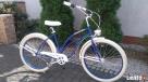 Rower  cruiser Imperial Bike 26cl - 5