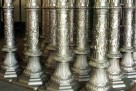 Odlewnia Aluminium, odlewy aluminiowe, odlewy z aluminium Al - 2