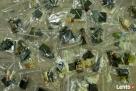 LEGO MINIFIGURES - 71008 - 13 SERIA - Wyprzedaż kolekcji - 2
