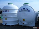 Zbiornik zbiorniki na deszczówkę, wode do 30000 litrów - 7