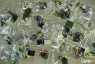 LEGO MINIFIGURES - 8831 - 7 SERIA - Wyprzedaż kolekcji - 2
